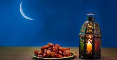 آداب و رسوم ماه مبارک رمضان در ایران