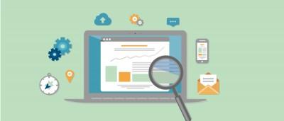 متخصص یا کارشناس بهینه سازی وب سایت کیست؟