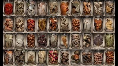 اثرات طب سنتی ،مزایای ،داروی گیاهی و کاربرد آن چیست؟