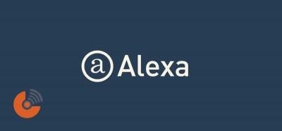 الکسا ( alexa ) چیست؟