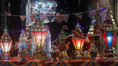 ایران ، سرزمین سنت های متنوع رمضان