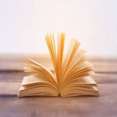 کتاب های روانشناسی تاثیرگذار