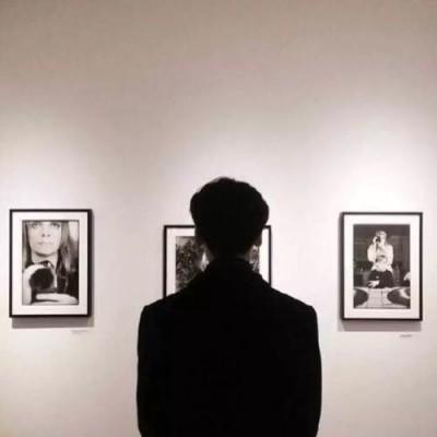 هنر و ادبیات ایران و جهان
