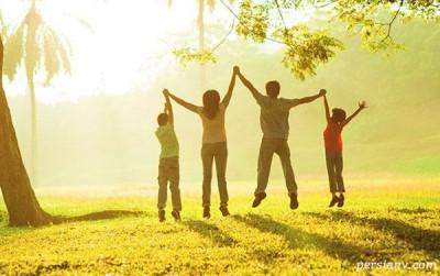 چگونه یک زندگی سالم تر داشته باشیم؟