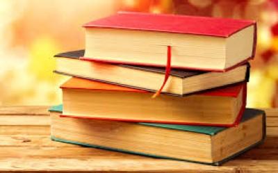 6 کتابی که زندگی شما را متحول می کند