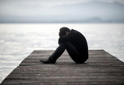 با این روش ها احساس تنهایی را از خود دور کنید