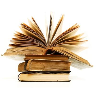 کتاب هنر سنتی درونمایهها و غایتها