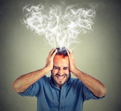 اثرات استعمال دخانیات بر سلامت روان