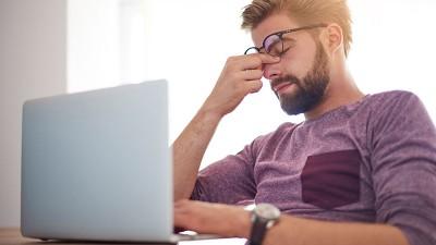 آیا استرس،احساس گناه و خشم همیشه بد هستند؟
