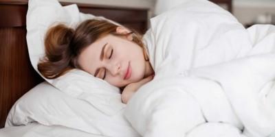 قبل از خواب این کارها را انجام دهید