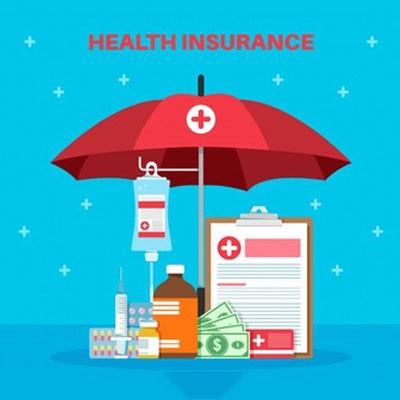 آشنایی با پوشش های بیمه تکمیلی تامین اجتماعی