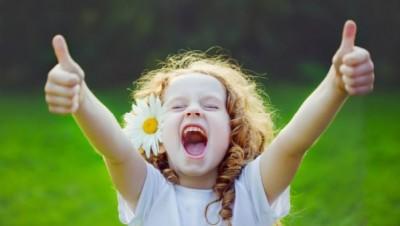 چطور احساس خوشبختی کنیم؟