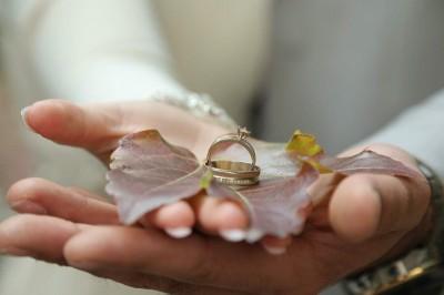 سالگرد ازدواجتان را اینگونه جشن بگیرید