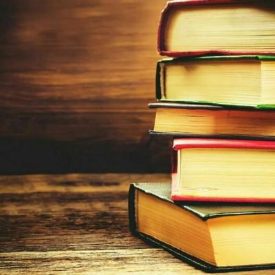 معرفی 5 کتاب خواندنی