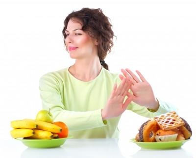 رژیم هایی که به جای کاهش وزن باعث افزایش وزن میشوند