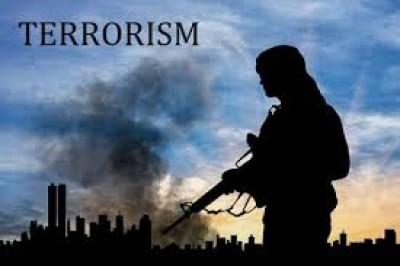 بهترین فیلم ها با محوریت تروریسم