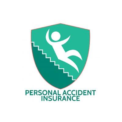 آشنایی با انواع بیمه حوادث