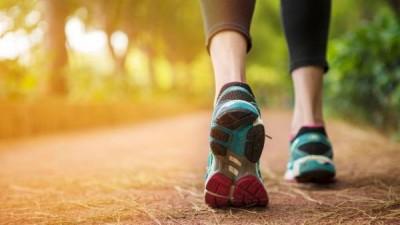 کاهش خطر دیابت و فشار خون با یک راه ساده و تضمینی