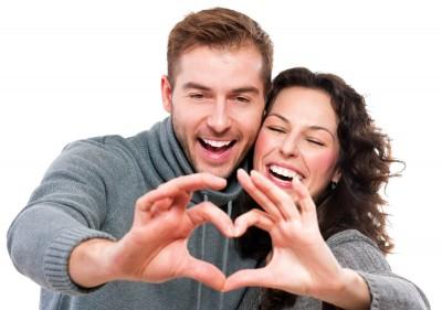 زوج های باثبات چه ویژگی هایی دارند؟