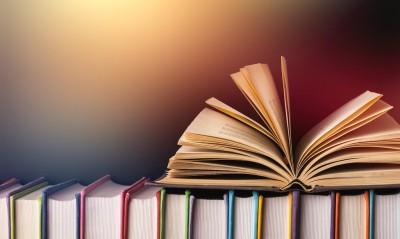 5 کتاب که عشق را به شما هدیه می دهند