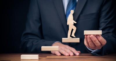 برای صعود به قله سازمان به چه ساز و برگی نیاز داریم؟!