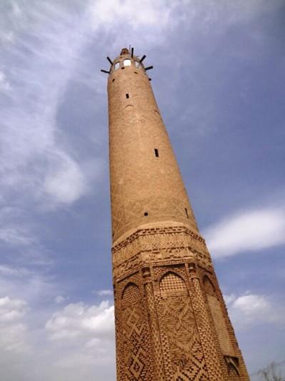 تاریخچه ، فرهنگ و تاریخ گلپایگان ، استان اصفهان