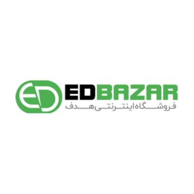 edbazar_com
