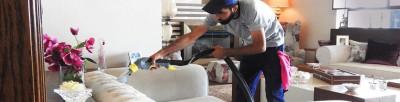 نکاتی برای مراقبت و نگهداری از مبلمان منزل