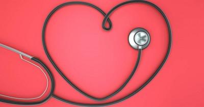 6 ورزش عالی برای سلامت قلب
