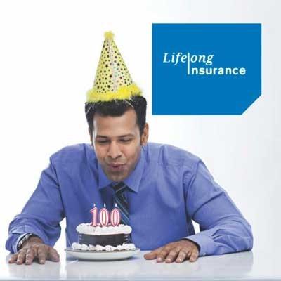 بیمه تمام عمر چیست و چه مزایایی دارد؟