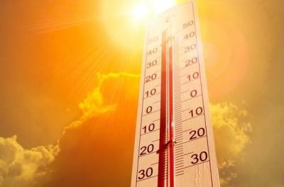 چند نکته درباره مراقبت از خود در مقابل گرمای تابستان