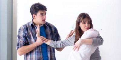 چرا ازدواج های امروزی چندان موفق نیست؟
