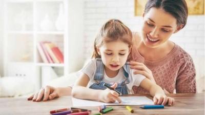 30 نکته که باید برای موفقیت فرزندتان به او بیاموزید