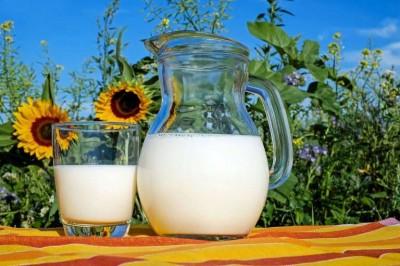 حقایق تغذیه شیر و فواید سلامتی