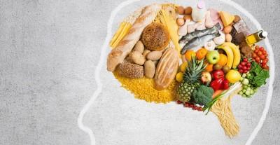 رژیم غذایی برای تقویت مغز و حافظه