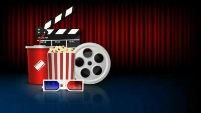 سینمای مطلق و سینمای تجریدی