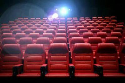 بازیگری برای سینما