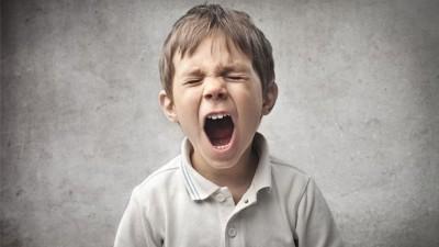 روش های ساده برای کنترل خشم
