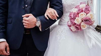 برای ازدواج حتما باید عاشق شد؟