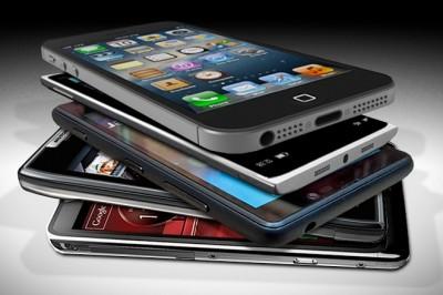 چکار کنیم تا موبایل عوارض کمتری برای ما داشته باشد؟