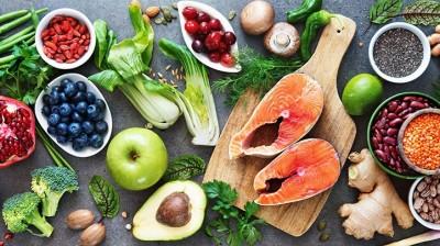 بهترین (و بدترین) رژیم های غذایی سال 2020 به گفته کارشناسان تغذیه