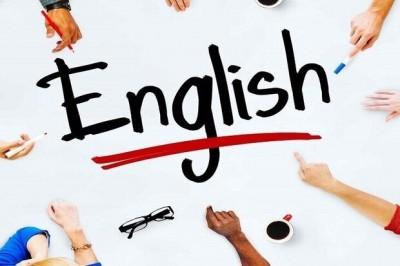 بهترین روش آموزش زبان به کودکان کدام است؟