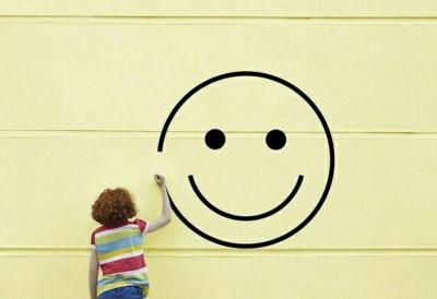 5 قدم تا شادی؛ چگونه شاد باشیم؟