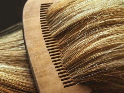 7 ماسک خانگی برای رشد سریع موهایتان