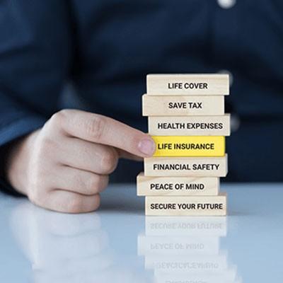 آشنایی با بیمه عمر و سرمایه گذاری و مزایا و پوشش های این بیمه