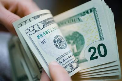 میلیونرهای خودساخته