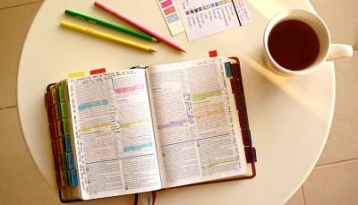 چگونه به طور موثر مطالعه کنیم