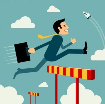 از استراتژی حرکت برای موفقیت استفاده کنید