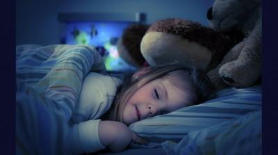 چگونه می توانیم یک خواب خوب شبانه داشته باشیم