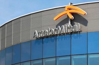 تصمیم ArcelorMittal  برای ایجاد تاسیسات در AM / NS Calvert